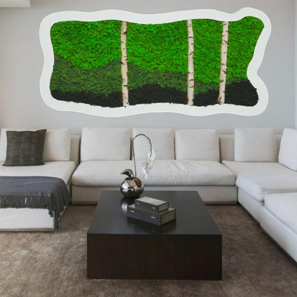 le mur vert v g tal d 39 int rieur stabilis d coration sans entretien atelier de cr ation en savoie. Black Bedroom Furniture Sets. Home Design Ideas